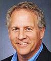 Steve Seidel